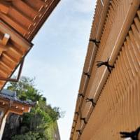 人工竹垣とは?魅力や種類、構造についても解説します